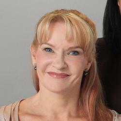 Lindsey Hooke