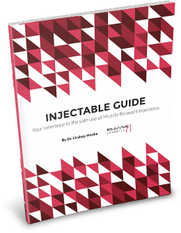 Injectable Guide