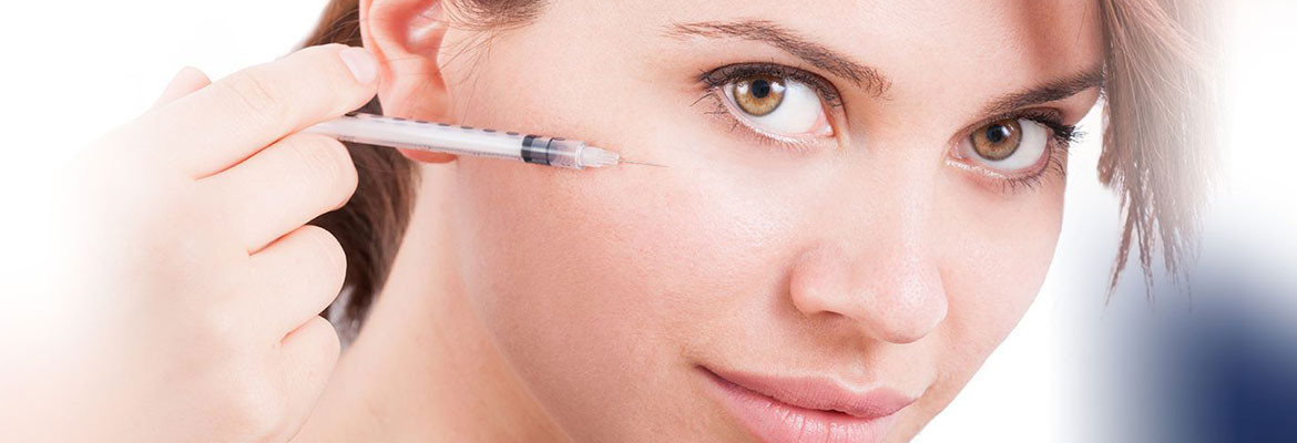 Eye Rejuvenation from Rejuven8 Cosmetix