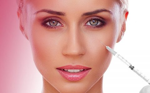 Hydrating Skin Boosters & Textural Injections
