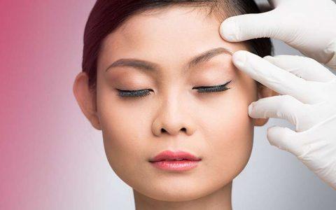 Non-Surgical Facial Reshaping