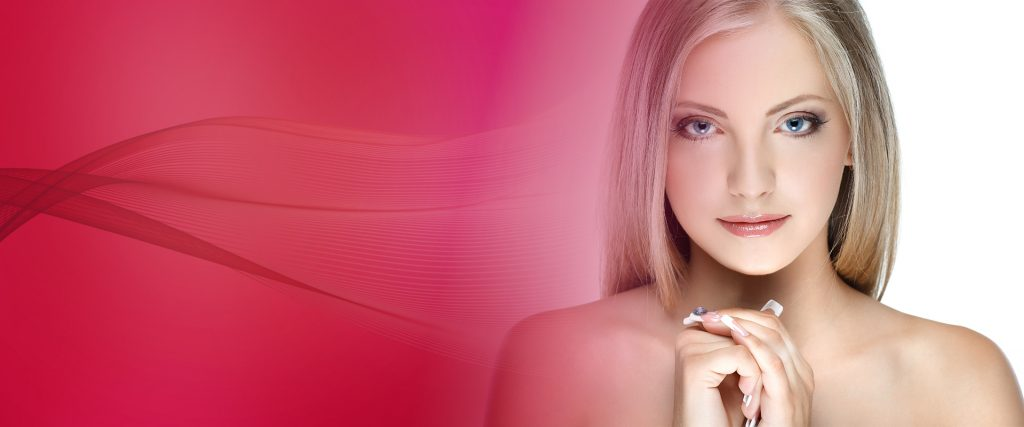 Skin & Beauty Therapy Services
