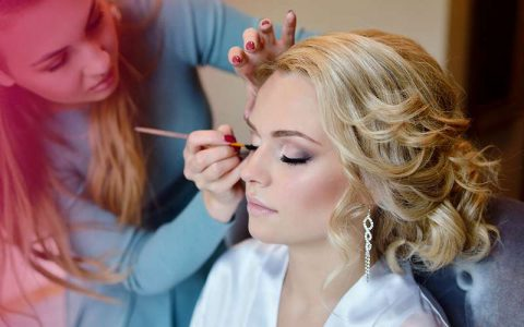 Special Occasion Makeovers