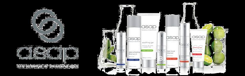 ASAP Skincare