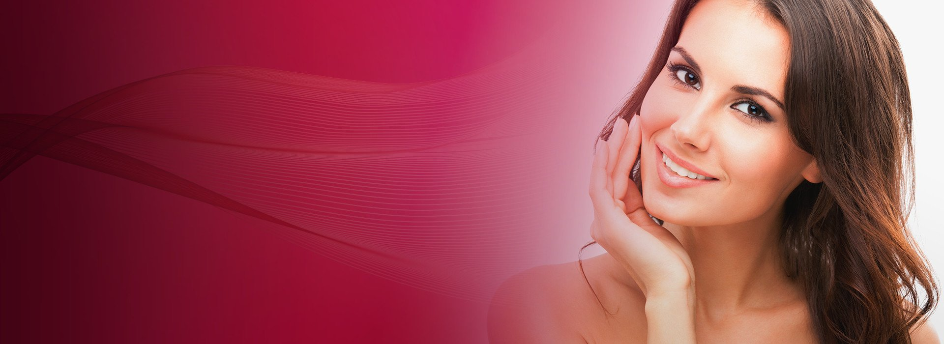 Cosmetic Skin Care Clinic on the Gold Coast - Rejuven8 Cosmetix